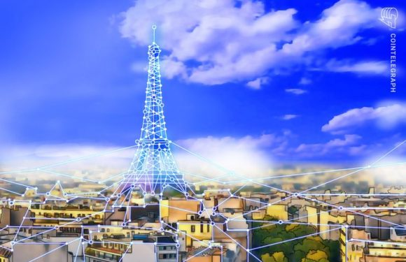 France: Gov't Report Recommends $570 Million Blockchain Investment