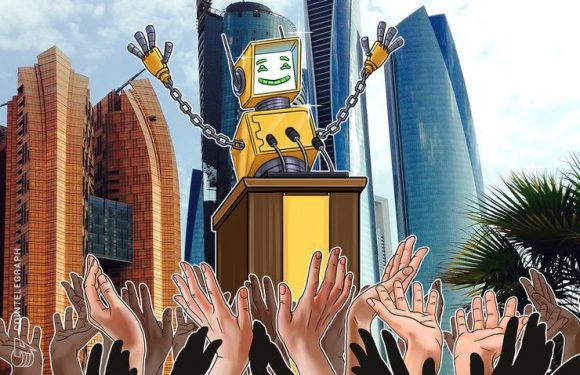 Abu Dhabi Global Market Concludes First Phase of Blockchain-Based KYC Project