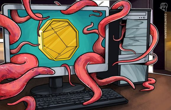 Crypto Mining Malware up Over 4,000% in 2018, Says McAfee Report