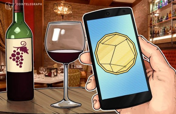 BitMEX and Hong-Kong Listed Wine Firm Plan Joint Foray Into New Japanese Crypto Exchange