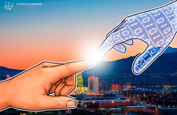 Nevada Issues Almost 1,000 Marriage Certificates on Ethereum, But Gov't Acceptance Varies