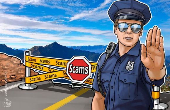 Italy: Securities Regulator Suspends Two Crypto Firms for Alleged Scam Investment Schemes