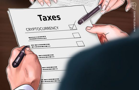 Venezuela Introduces Crypto, Foreign Fiat Operations Taxation