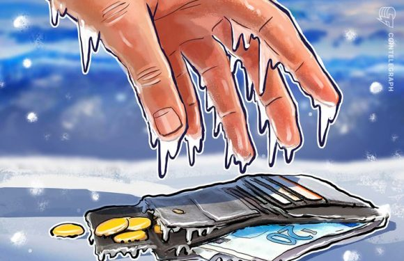 Binance Freezes 'Some' Tokens Stolen From Cryptopia: CEO CZ