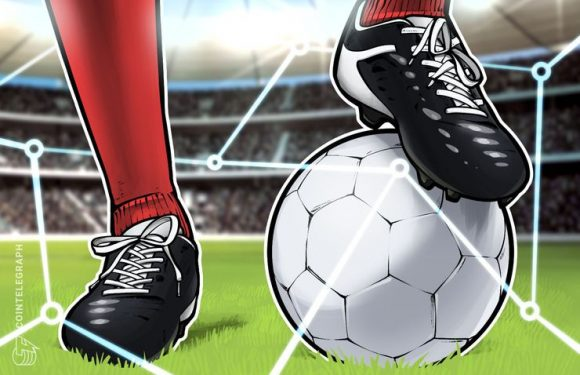 Dutch Crypto Firm Libereum Acquires Spanish Soccer Club Elche CF