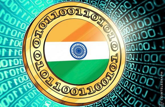 India: Media Reports Central Bank Has Postponed 'Crypto-Rupee' Plans