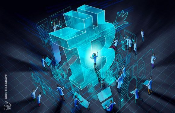 Bitcoin Could Revolutionize Governance, Says Cypherpunk Jameson Lopp