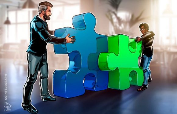 Genesis Partners With Blockchain Security Firm BitGo to Provide Direct Custody Operations