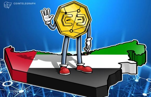 UAE to Become Leading Destination for Blockchain-Related Businesses in 2019, Experts Say