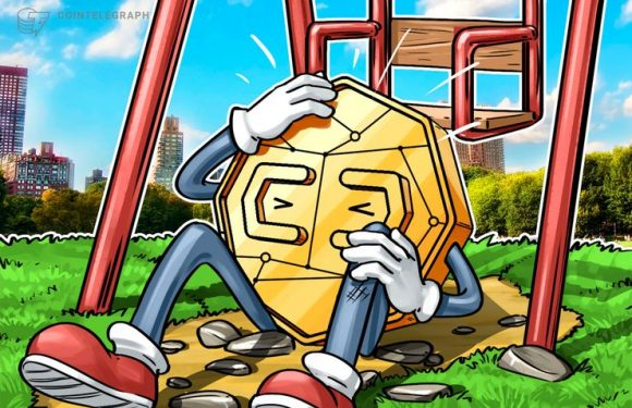 European Central Bank Policy Maker Calls Crypto 'a Fairy-Tale Story'