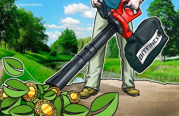 Bitfinex Crypto Exchange Launches Margin Trading for Stablecoin Tether