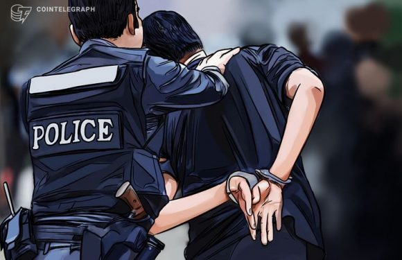 Founder of Romanian Crypto Exchange Coinflux to Be Extradited to US on Multiple Allegations