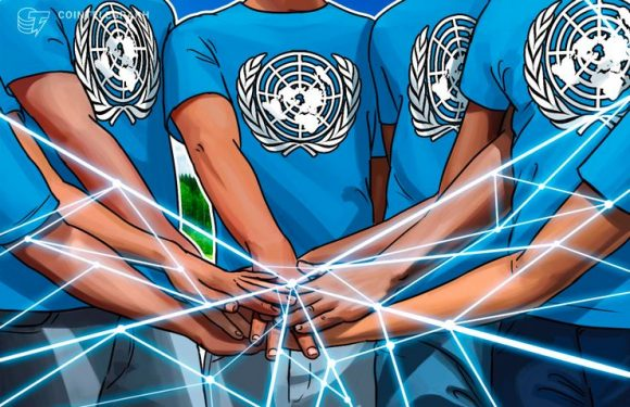 UN Partnership to Roll Out Blockchain-Based Telemedicine, Telepsychology in East Africa