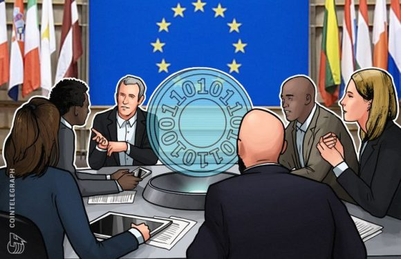 European Banking Authority Report Urges Steady Approach to Cryptocurrency Regulation