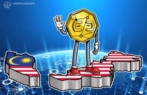 Malaysian Government Reportedly Still Undecided on Whether to Legalize Crypto