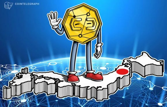 Japan: Regulators Approve Startup's Bitcoin Sidechain Trial for Exchanges