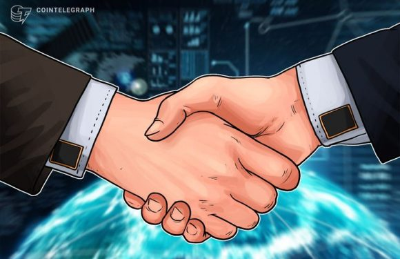StanChart's Singapore Unit Completes First Blockchain-Powered Trade Finance Deal