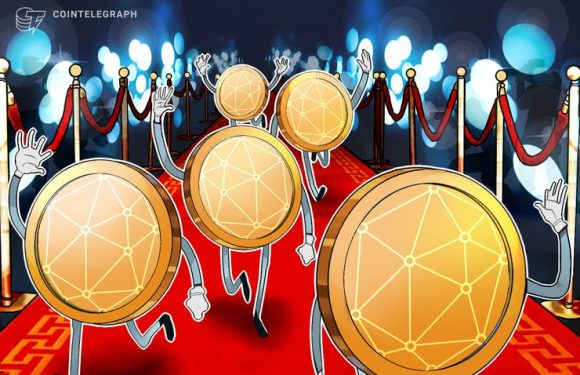 Winklevoss Twins Believe Stablecoins, Tokenized Securities Are Future of Crypto Innovation