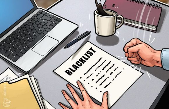 French Financial Regulator Blacklists Four Crypto Websites for Unauthorized Offerings