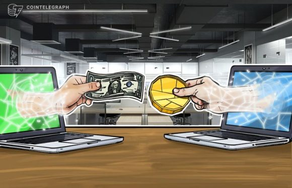 Bittrex Follows Major Crypto Exchanges in Launching Over-The-Counter Trading Platform