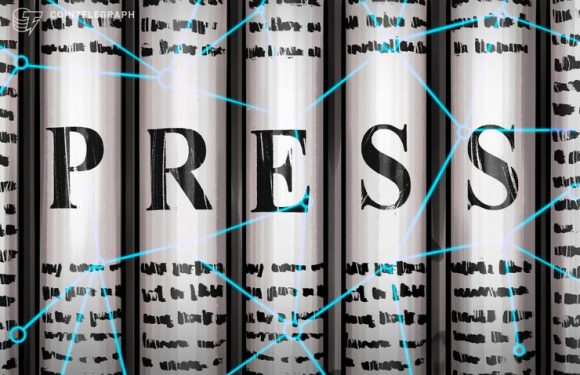 ConsenSys Joins News Industry Leaders to Invest in New WordPress Publishing Platform