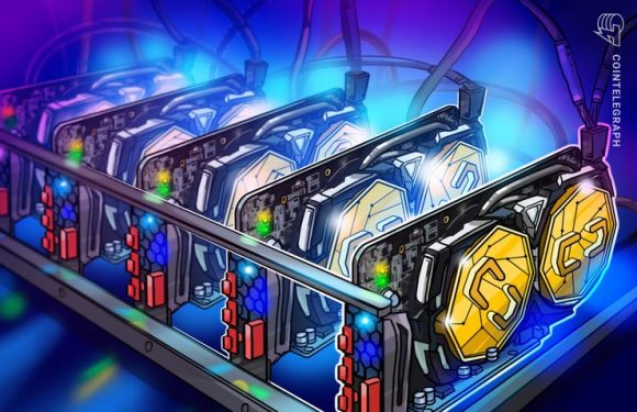 Cyber Security Firm Check Point Research Reports of 'Evolving' Monero Cryptojacker