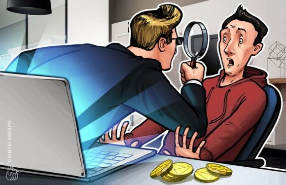 Denmark's Tax Agency Seals Authority to Collect Data from Three Crypto Exchanges