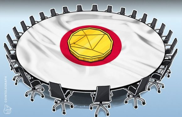 Five More Exchanges Join Japan's Self-Regulatory Crypto Exchange Association