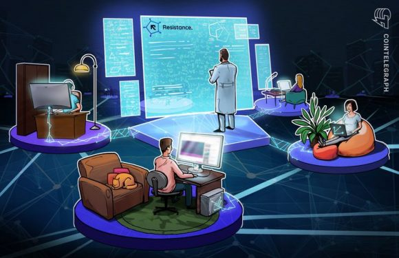 Public Gets Chance to Earn Block Rewards by Donating Computing Power to Scientific Research