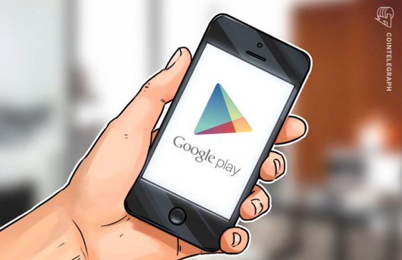 Samourai BTC Wallet Removes Security Features at Google's Behest for Transparency Policy