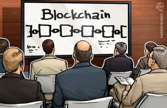 2019 Stanford Blockchain Conference Spotlights Blockchain Security and 'Risk'