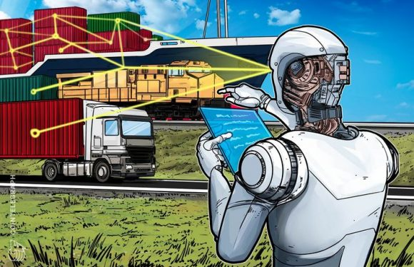 IBM, Ford Blockchain Pilot Targets Cobalt Supplies From Democratic Republic of Congo