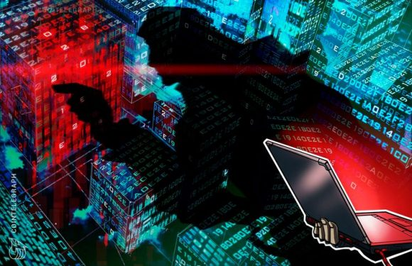 Phishing Attack on Electrum Wallet Nets Hacker Almost $1 Million in Hours: Report