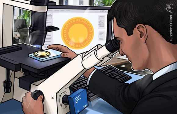 New York Assemblyman Announces Creation of 'First' US Cryptocurrency Task Force