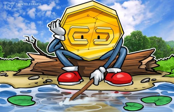 Fred Wilson: Crypto No Safe Haven in 2019, Investors More Wary of Startup Sector