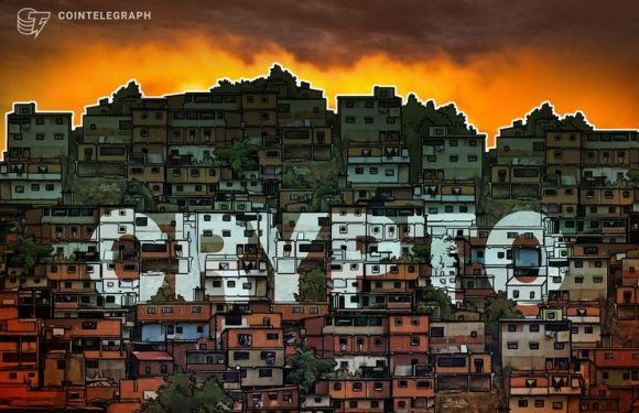 Venezuela on Fire: How Maduro's Petro Plan Failed to Bail Out the Country