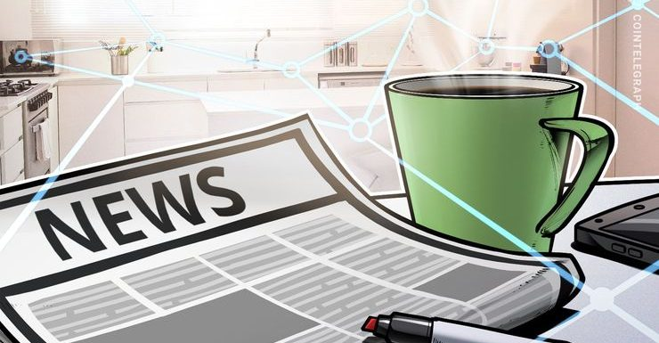 Stablecoins to Play Key Role in Crypto Adoption, Says New Report