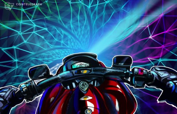 Who Scales It Best? Inside Blockchains' Ongoing Transactions-Per-Second Race