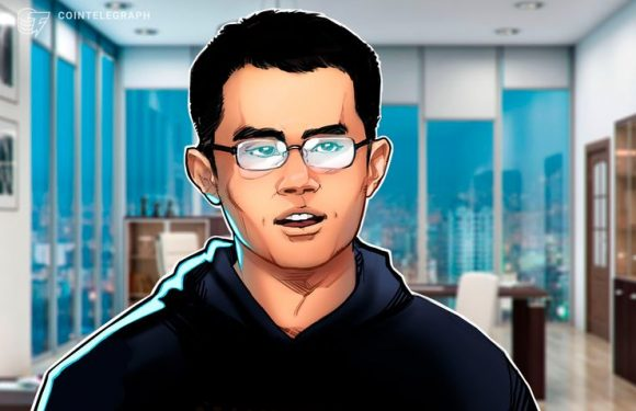 Amazon 'Will Have to' Create Its Own Crypto in Future, Binance CEO Says