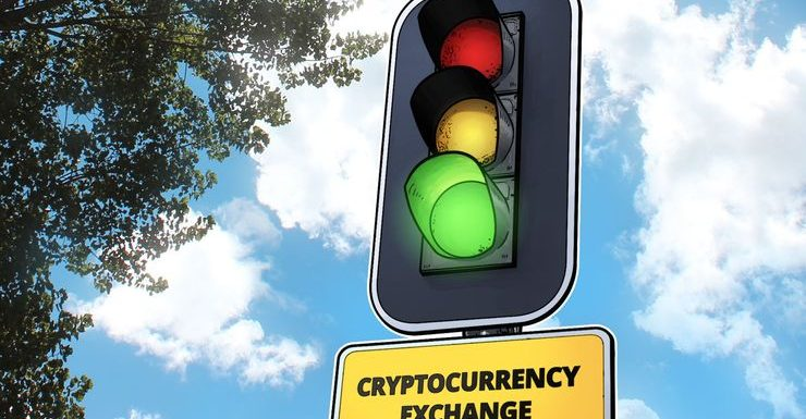 New Zealand Police Say Cryptopia Is Ready to Resume Trading, but Platform Remains Offline