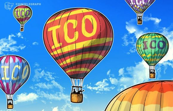 Current ICO Market Is Bigger Тhan at the Start of 2017, Data Shows