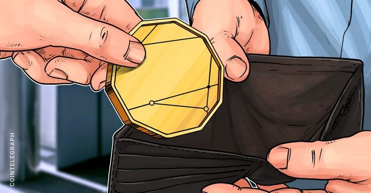 Coinbase Adds Bitcoin Cash Support to Wallet App