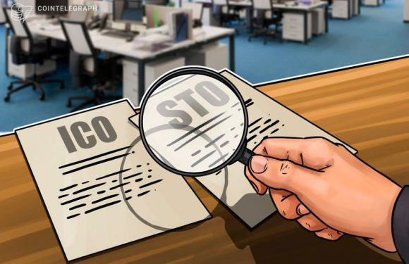 PwC's Strategy&: Security Token Offerings 'Are Not Fundamentally Different From ICOs'