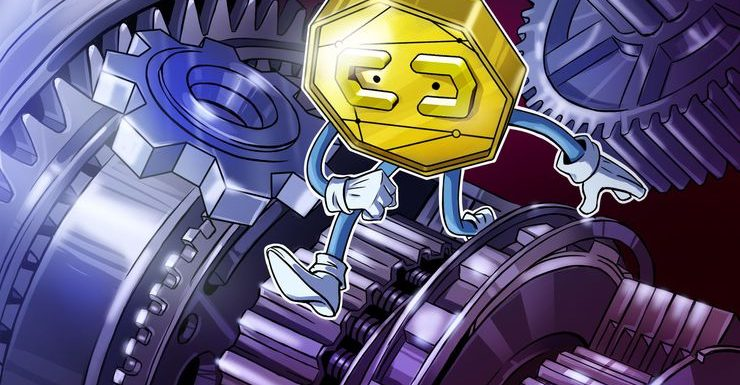Major Crypto Exchange and Wallet Coinbase Adds Support for Stellar Lumens