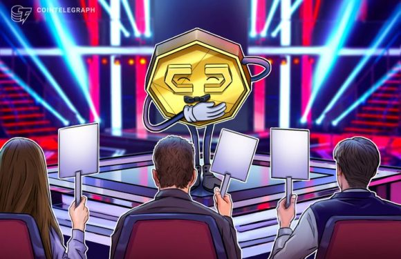 Weiss Crypto Ratings Puts Bitcoin Aside EOS and XRP in Annual Outlook