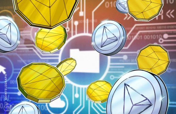 Following Launch of Services in the US, eToro Announces Listing of Tron