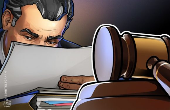 Bitfinex and Tether Obtain Stay of Demands From New York Supreme Court