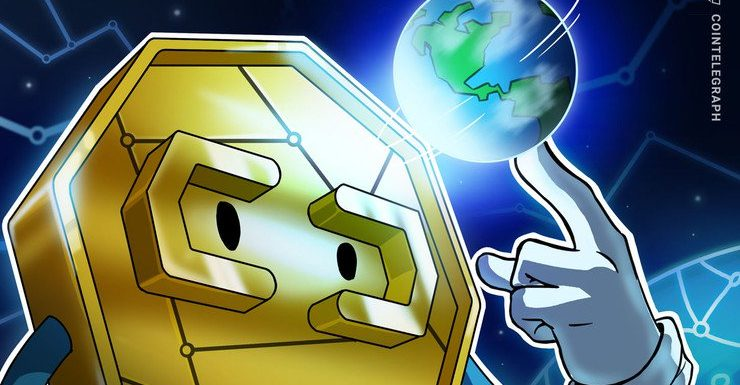 Coinbase Expands Service to 50 More Countries, Launches USDC Support in 85 Jurisdictions