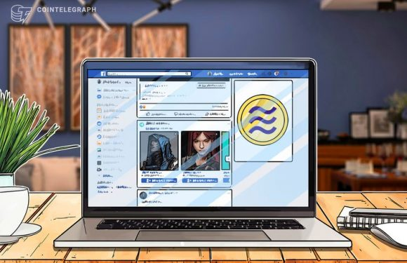 Facebook Libra Cryptocurrency Has Its Uses, Says Bank of England Governor