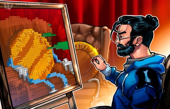 Crypto Analytics Firm Coin Metrics Acquires Bletchley Indexes